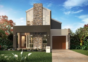 Lot 36 Render - Web