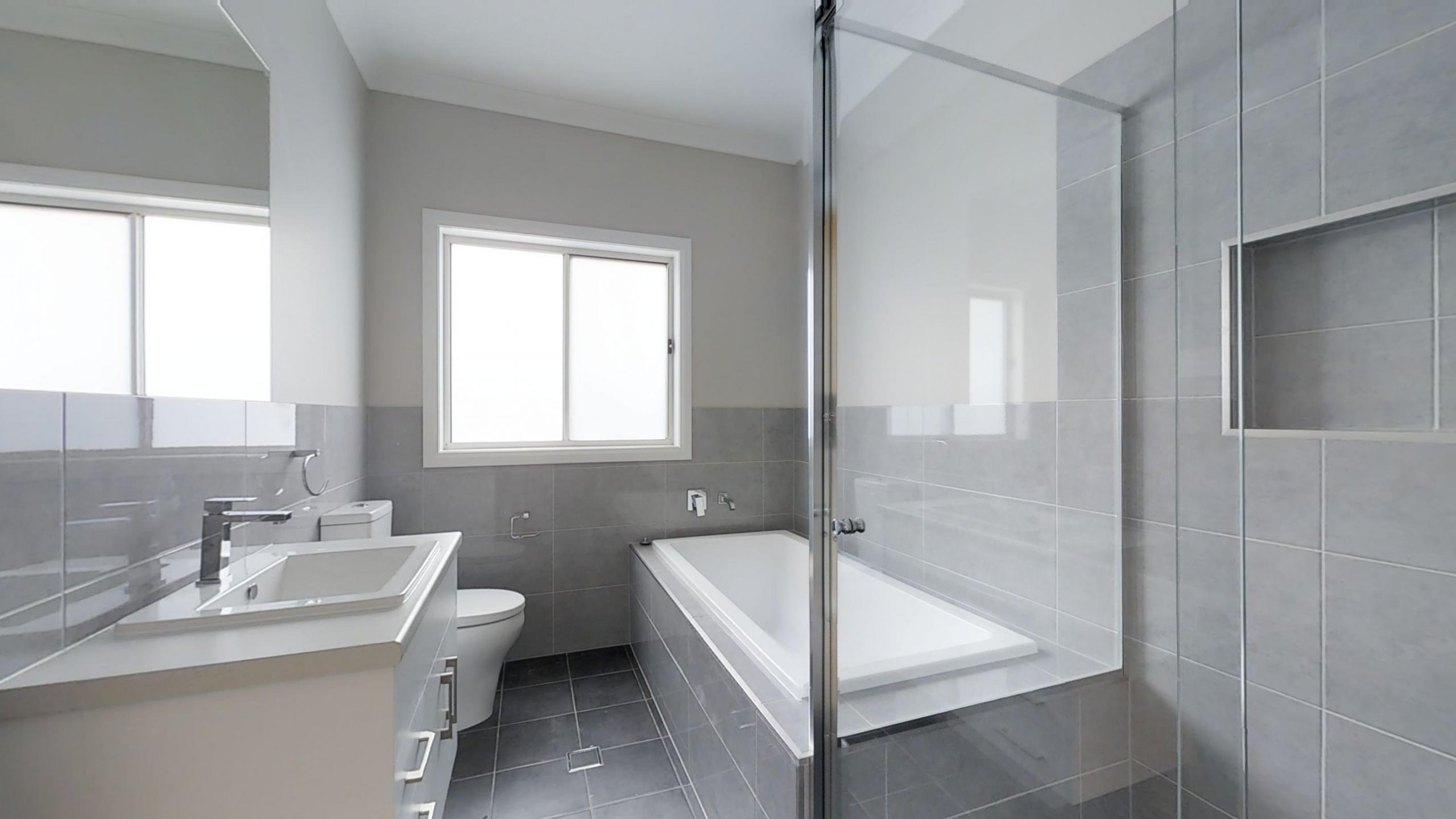Hume Building - custom home builder NSW