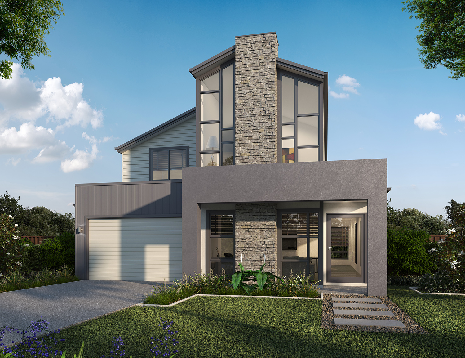 Lot 6060, 9 Gray Street, Leppington